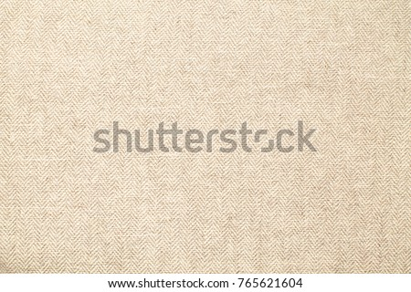 Natural linen background #765621604