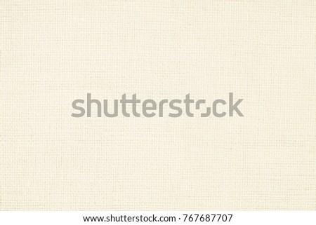 Natural linen background #767687707