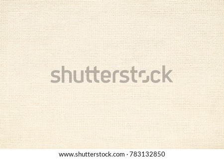 Natural linen background #783132850