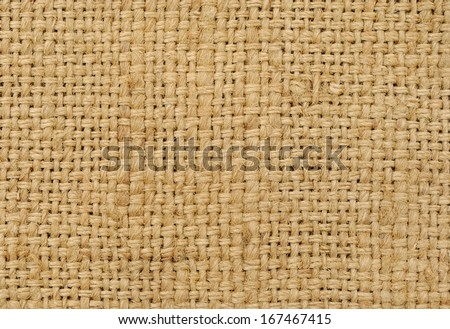 natural linen background, country style