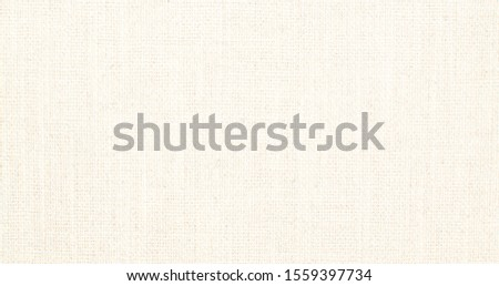 Natural linen texture as background #1559397734