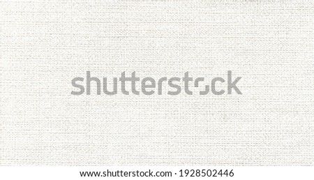 Natural linen texture as background Сток-фото ©