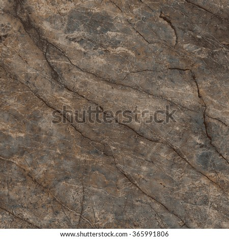 Natural Marble #365991806