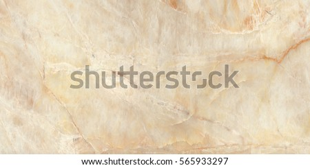 natural marble background #565933297