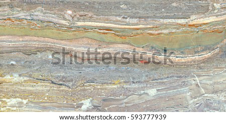 natural marble background #593777939