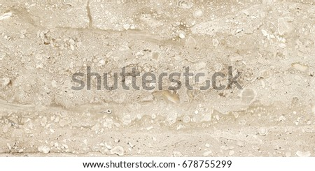 natural marble background #678755299