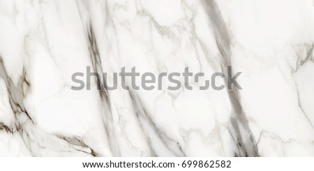 natural marble background #699862582