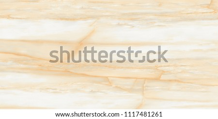 natural marble design in multi colored texture effect #1117481261