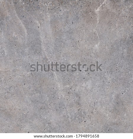 Natural marble grey texture satinado. Foto stock ©