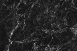 Natural marble stone background pattern