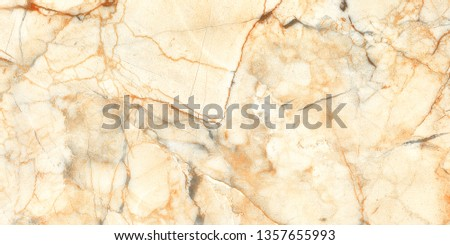 Natural marble texture and background with high resolution