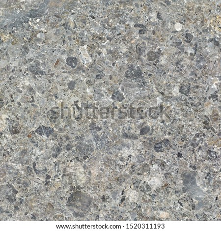 natural marble texture background with high resolution, glossy marbel stone texture for digital wall tiles and floor tiles, granite stone ceramic tile, rustic matt marble texture. #1520311193