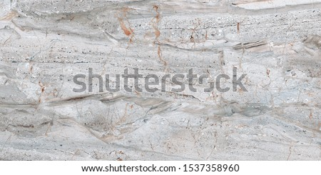 natural marble texture background with high resolution, grey glossy slab marbel stone texture for digital wall tiles and floor tiles, gray granite slab stone ceramic tile, rustic matt marble texture. #1537358960
