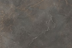 Natural marble texture, pulpis marble background