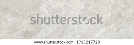 Natural marble texture suitable for digital ceramics.Gray Marble with Rustic Finish. Granite Marble Design   Stockfoto ©