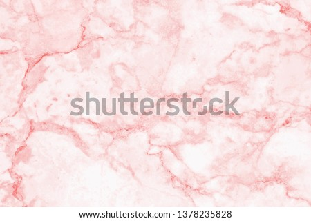 Natural marble texture with high resolution for background and design ceramic counter luxurious, top view of tiles stone in seamless pattern.