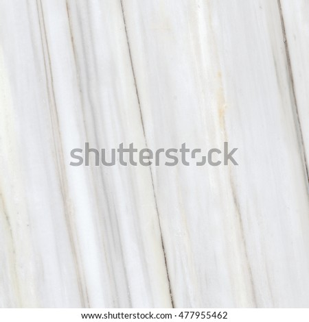 Natural marbles texture and surface background #477955462