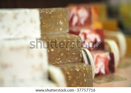 handmade soap for sale nontoxic handmade soap bars for sale in 567