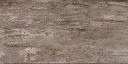 natural old hard  wood background