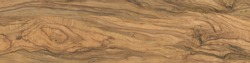 Natural olive wood texture. Old rustic olive wood slab texture and background.