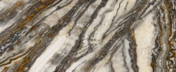 natural onyx marble with high resolution, beige marble texture background, brown marbel texture stone surface, close up glossy marble textured wall, polished beige marble