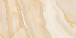 natural onyx marble with high resolution, polished emperador texture background, glossy marbel pattern exterior home decoration ceramic tile, breccia stone agate surface, exotic semi precious Onice.