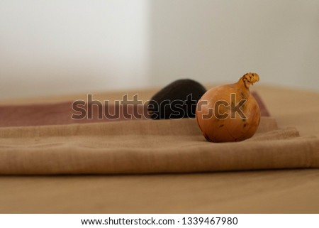 natural organic fabric dye, avocado dye, onion dye, eucalyptus dye #1339467980