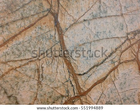 Natural pattern that is applied to the surface. And the surface of the tiles So close to natural as possible. #551994889