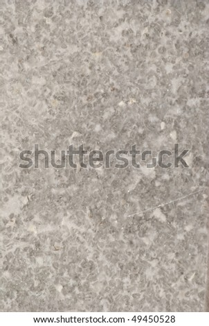 Natural patterns of the marble Versailles polished finish