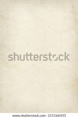 Natural recycled paper texture background #215166433