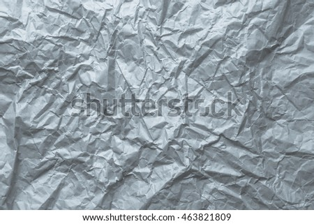 Natural Recycled Paper Texture Newspaper Texture Blank Paper Old