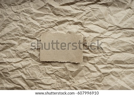 Free Photos Natural Recycled Paper Texture Newspaper Texture Blank