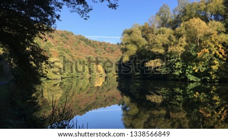 Natural river images