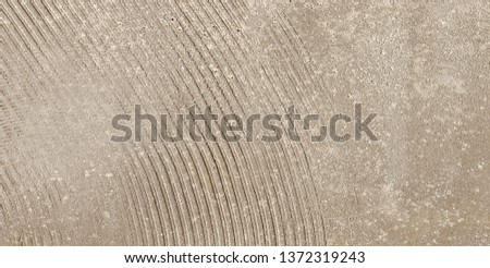 natural rough stone background