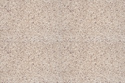 Natural Sand Stone Texture, Color full Marble for Wall and Floor Tiles Designing