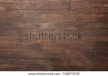Natural seamless wood texture
