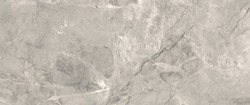 natural stone color marble textured background