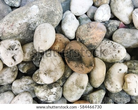 natural stone floor texture. Natural Stone Floor Texture Background Natural E