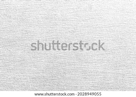 Natural stone. Grey, black and white granite texture, granite surface and background. Material for decoration texture Photo stock ©