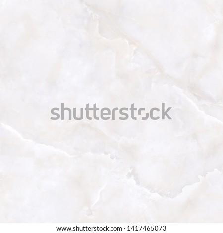 natural stone, onyx stone, onyx cream #1417465073