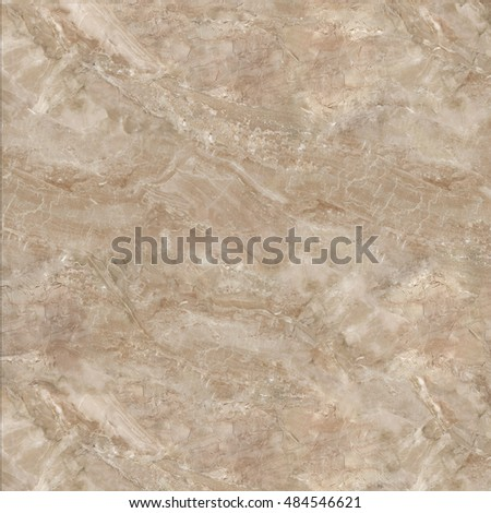 Natural Stone Texture And Surface Background 484546621