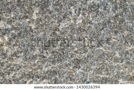 Natural stone  texture as background #1430026394