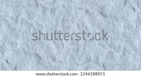 natural stone texture with high resolutin #1246588051