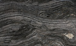 Natural Stone Textures For Design