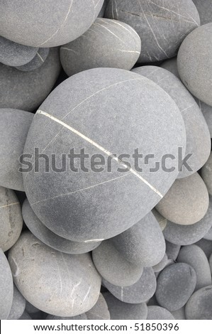 Natural stones - good for backgrounds