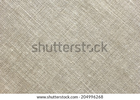 Shutterstock Natural Textile Background