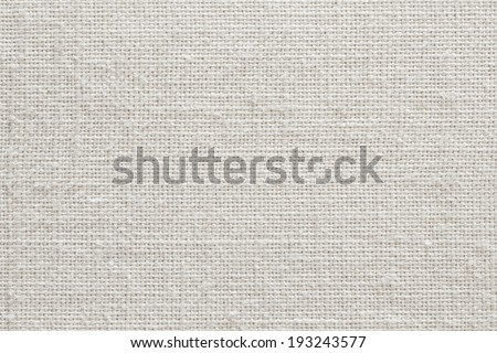 Natural Textile Background. Natural Textile Background