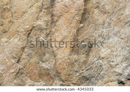 metamorphic rock images. metamorphic rock marble.