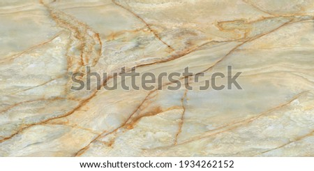 Natural texture of marble design. Glossy slab marble texture for digital wall tiles and floor tiles. granite slab stone ceramic tile. rustic Matt texture of marble .