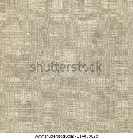 Rustic Backgrounds For Websites Rustic Background in Tan